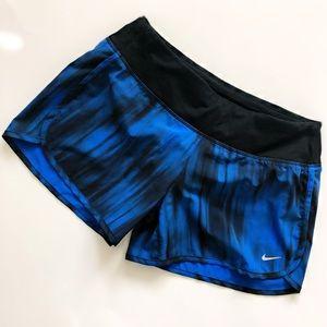 Nike Dri Fit Women's Running Short